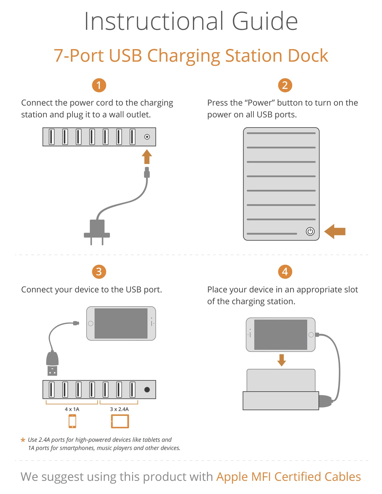 7-Port_USB_Charging_Station_Dock_.jpg