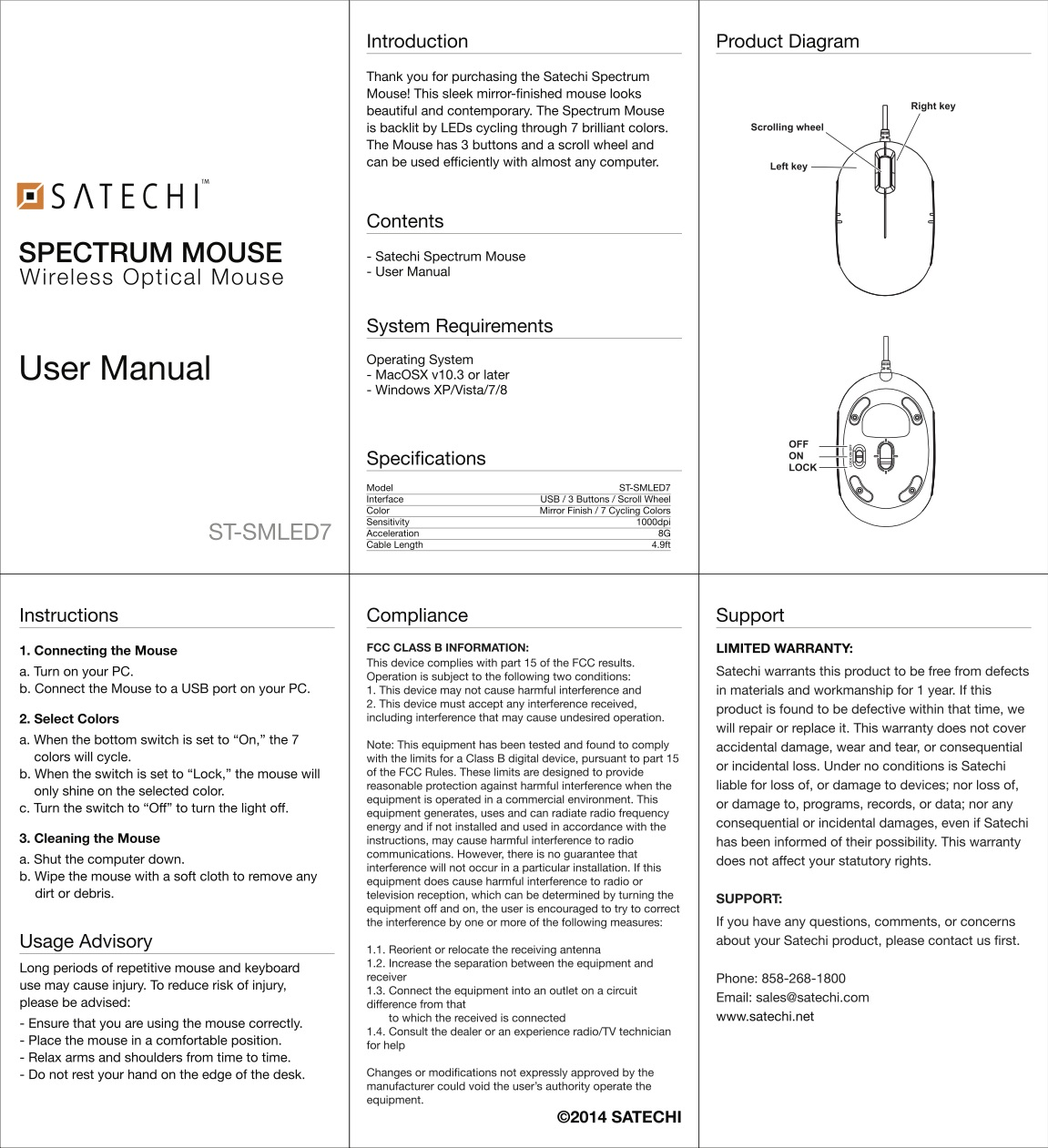 spectrum_mouse_manual.jpg