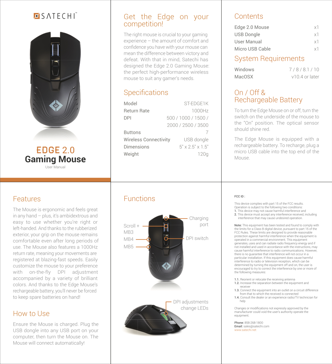 edge_mouse_2_manual_v2.jpg