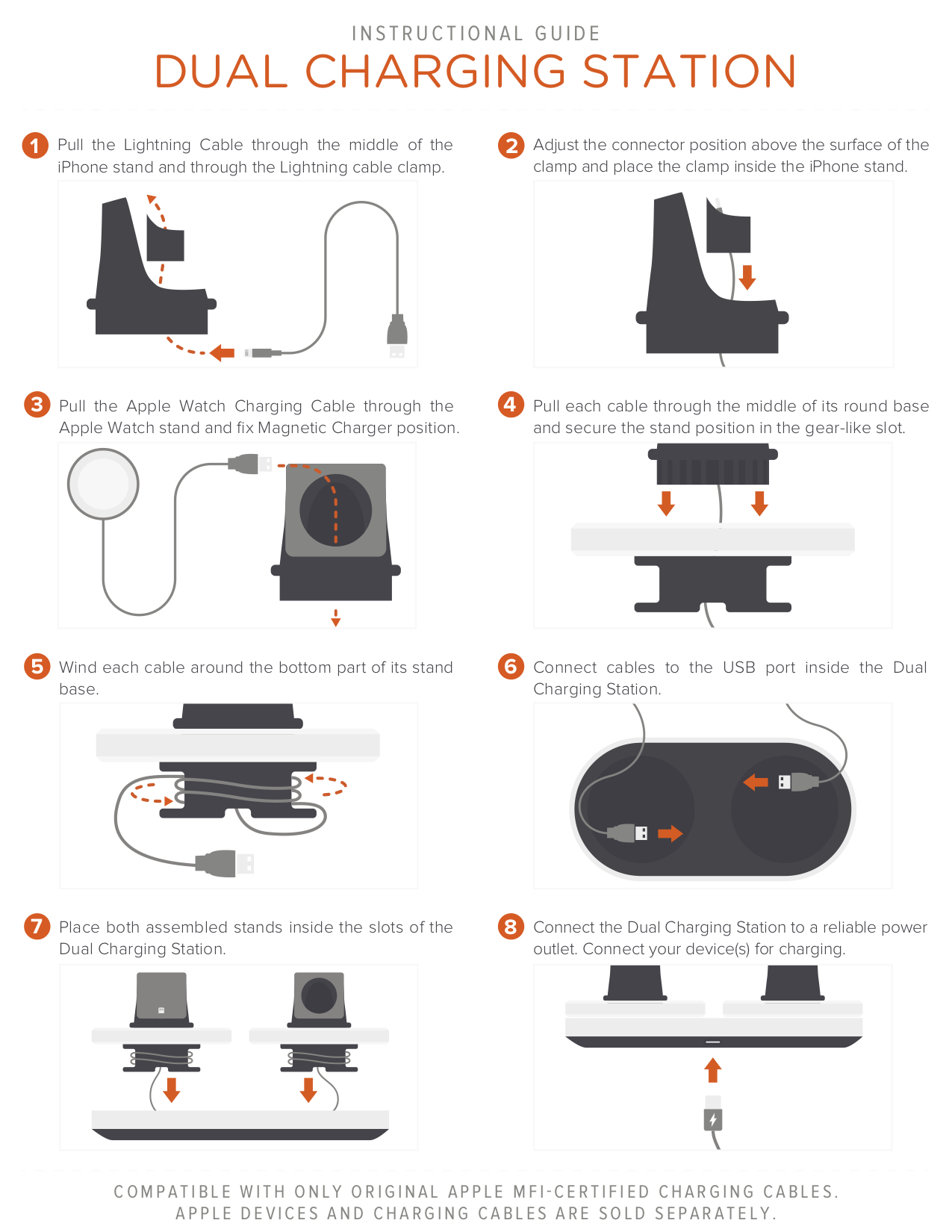 Dual_Charging_Station_Quick_Guide_.jpg