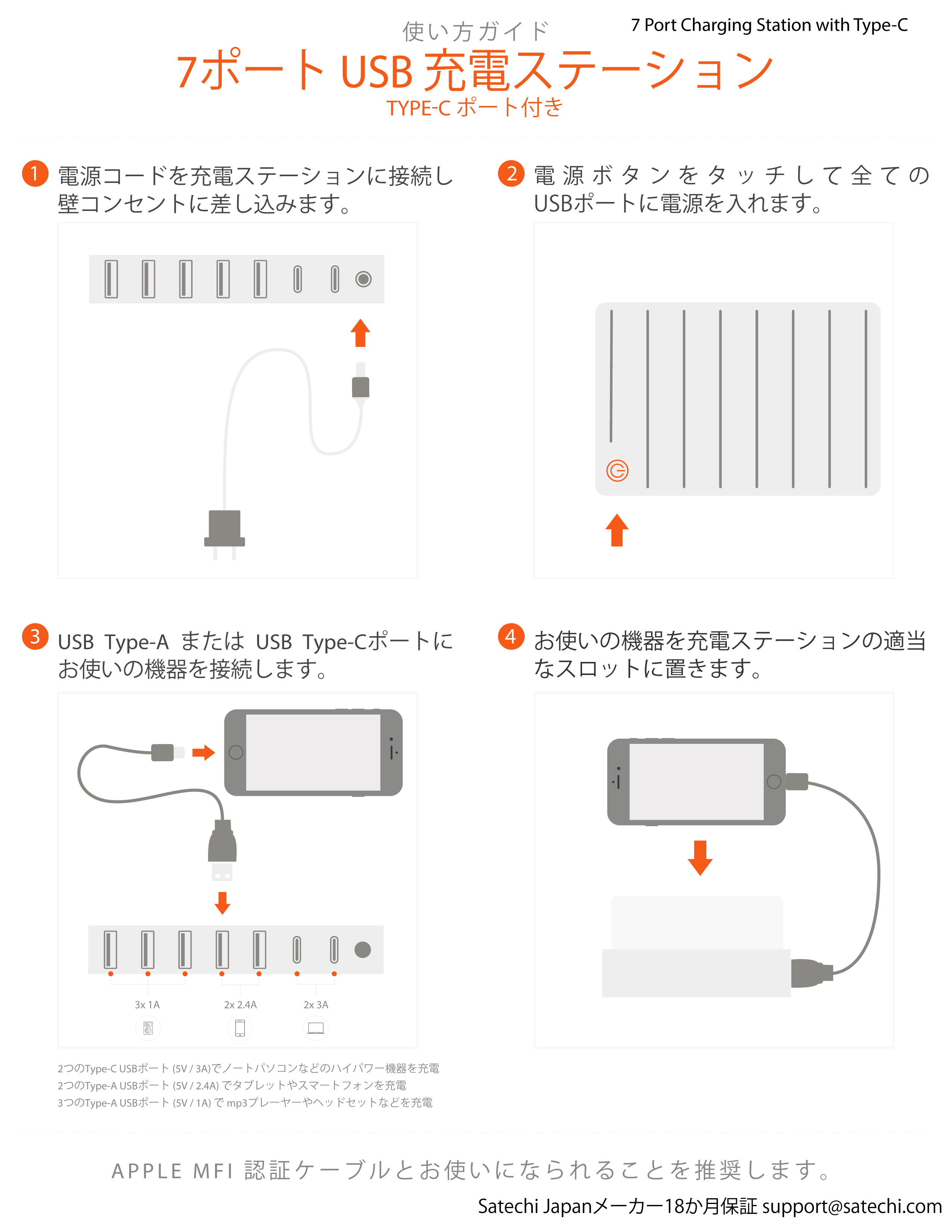 7_Port_Charging_Station_with_Type-C.jpg