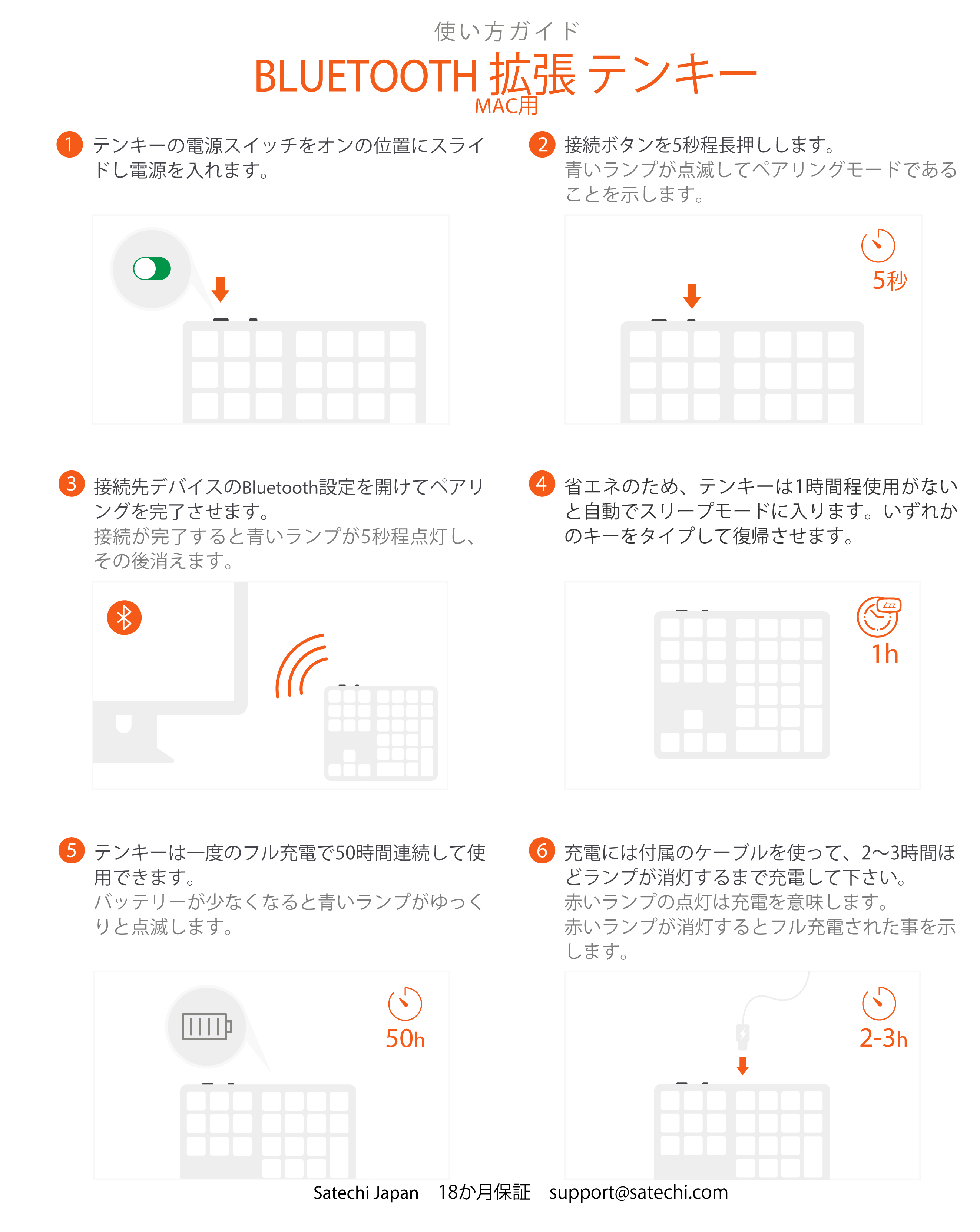 Bluetooth_Extended_Keypad_.jpg